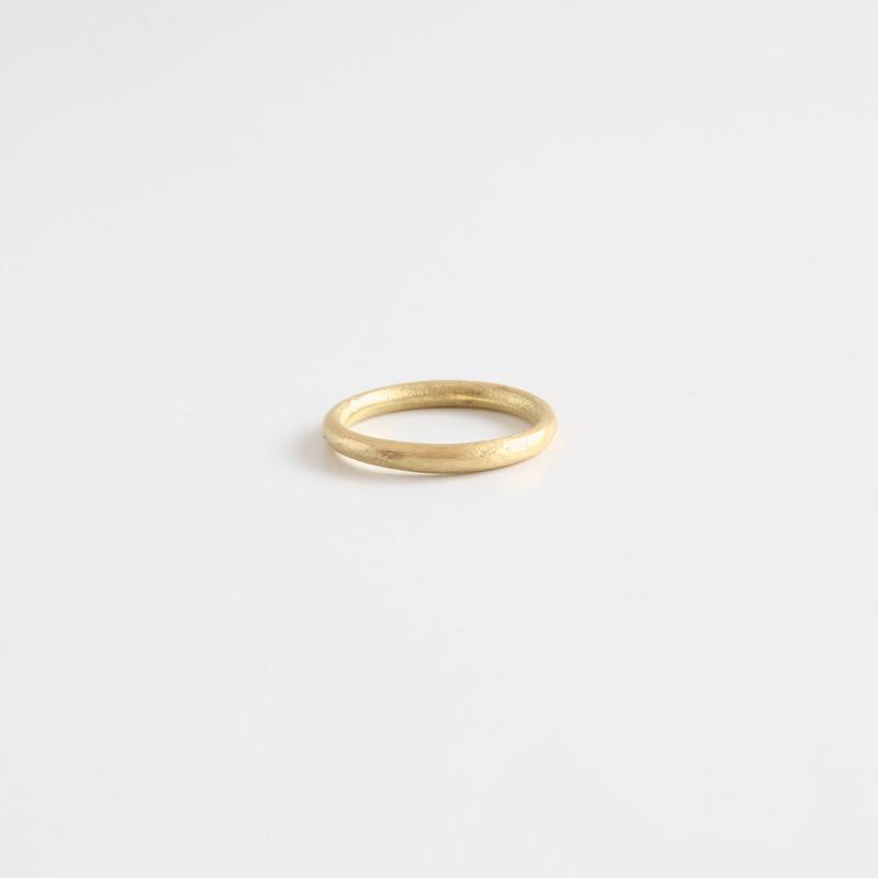 Rough ring