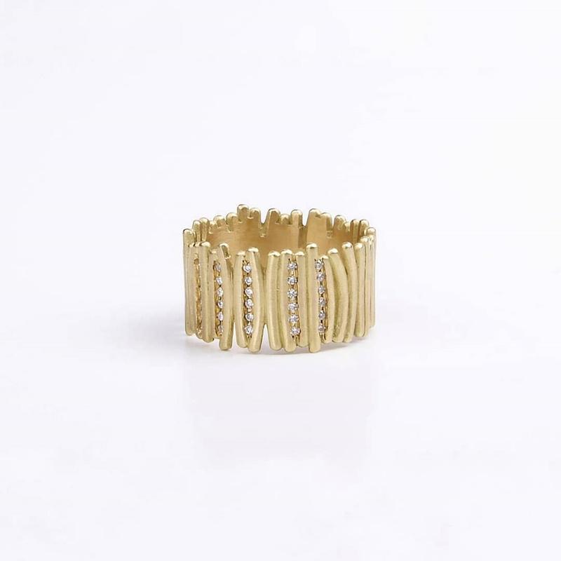 טבעת במבוק